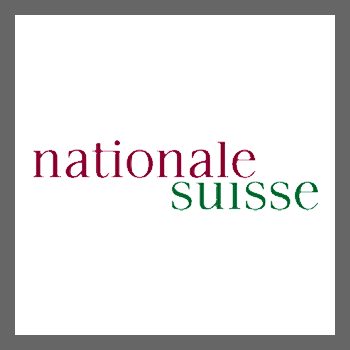 Nationale Swiss